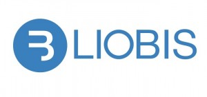 liobis